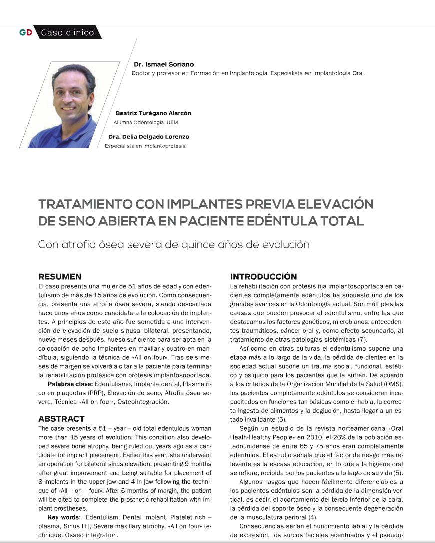 PUBLI 2