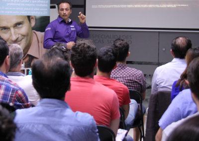 Conferencia-Dr.-Soriano-