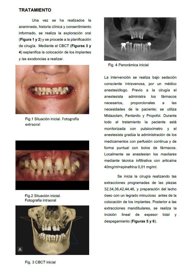 caso clinico pagina cuatro