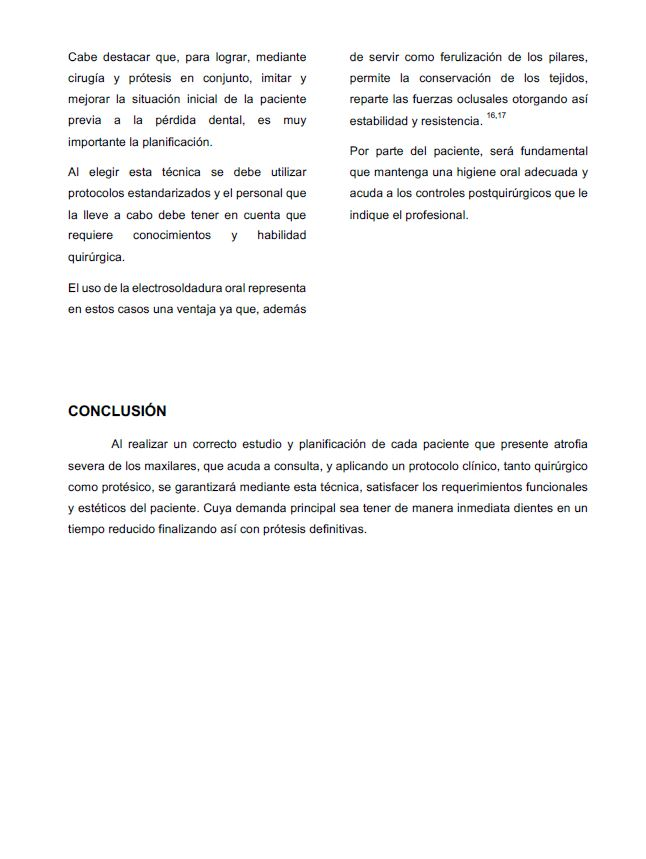 caso clinico pagina diez