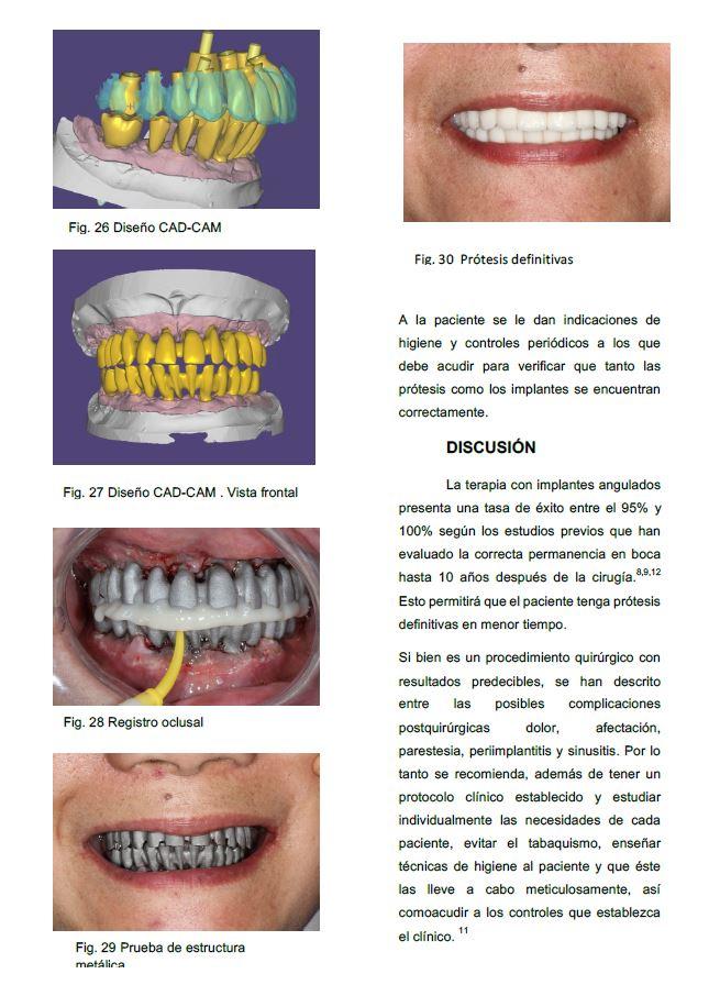 caso clinico pagina nueve