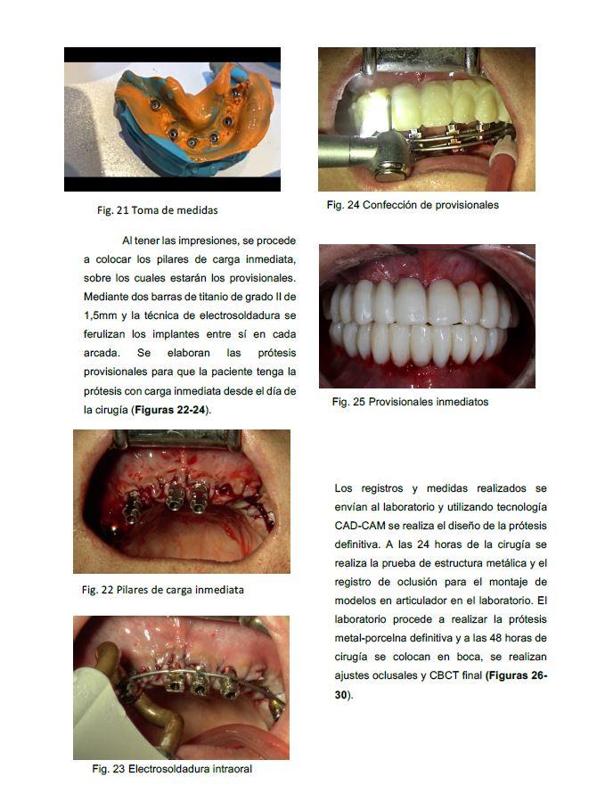caso clinico pagina ocho