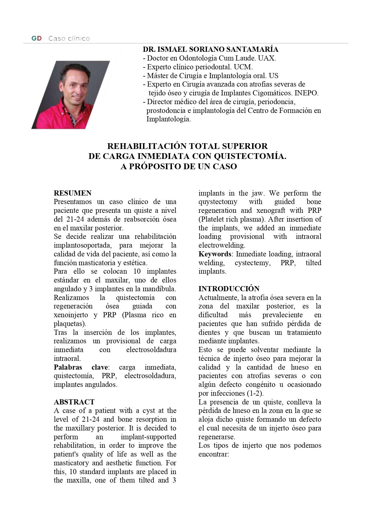 CASO-CLÍNICO-QUISTE-OK_page-0001