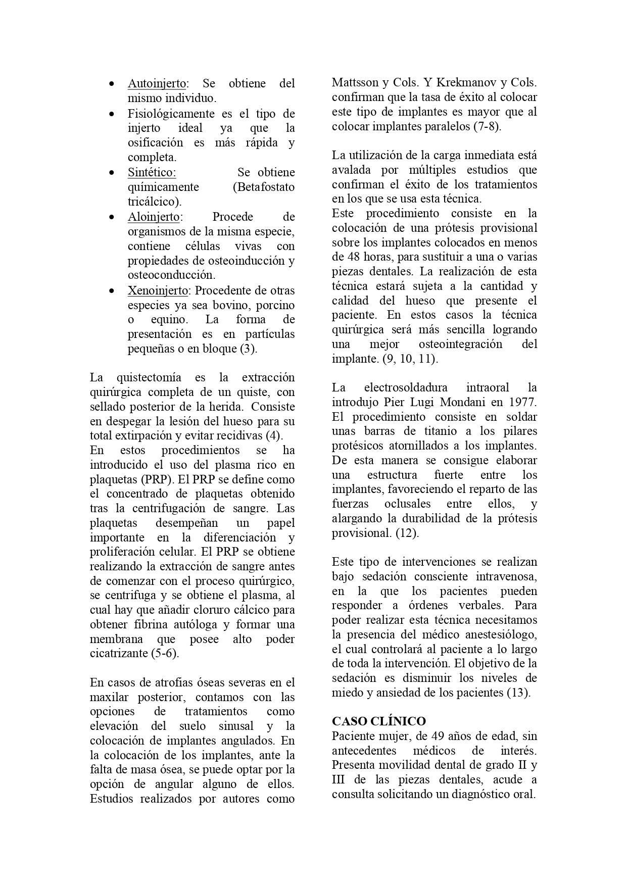 CASO-CLÍNICO-QUISTE-OK_page-0002