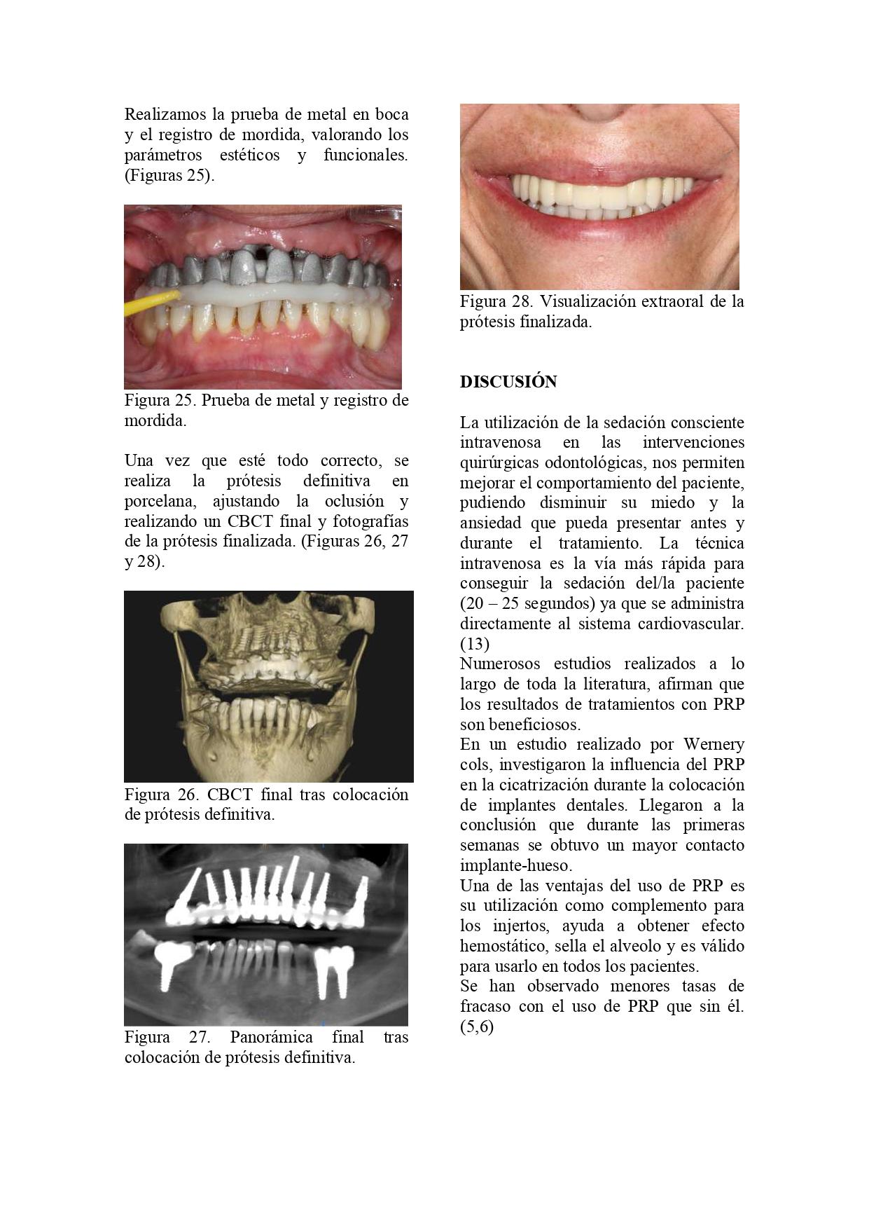 CASO-CLÍNICO-QUISTE-OK_page-0007