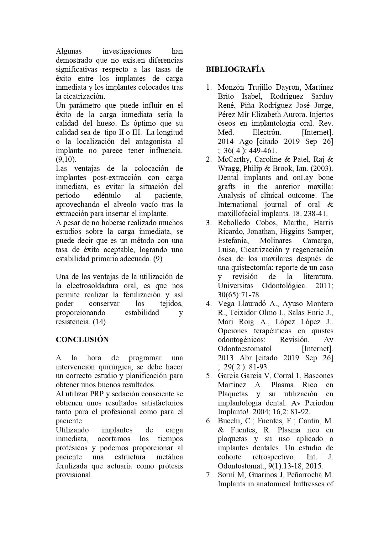 CASO-CLÍNICO-QUISTE-OK_page-0008