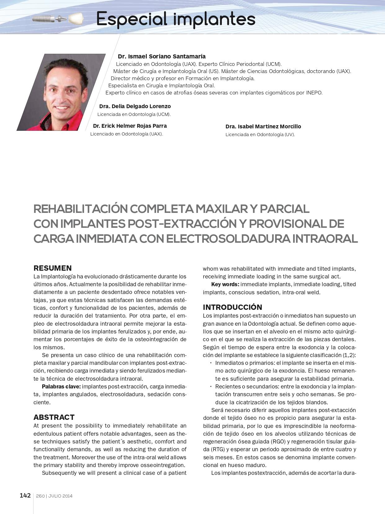 Rehabilitación-completa-maxilar-con-implantes-y-prótesis-de-carga-inmediata-con-electrosoldadura_page-0001