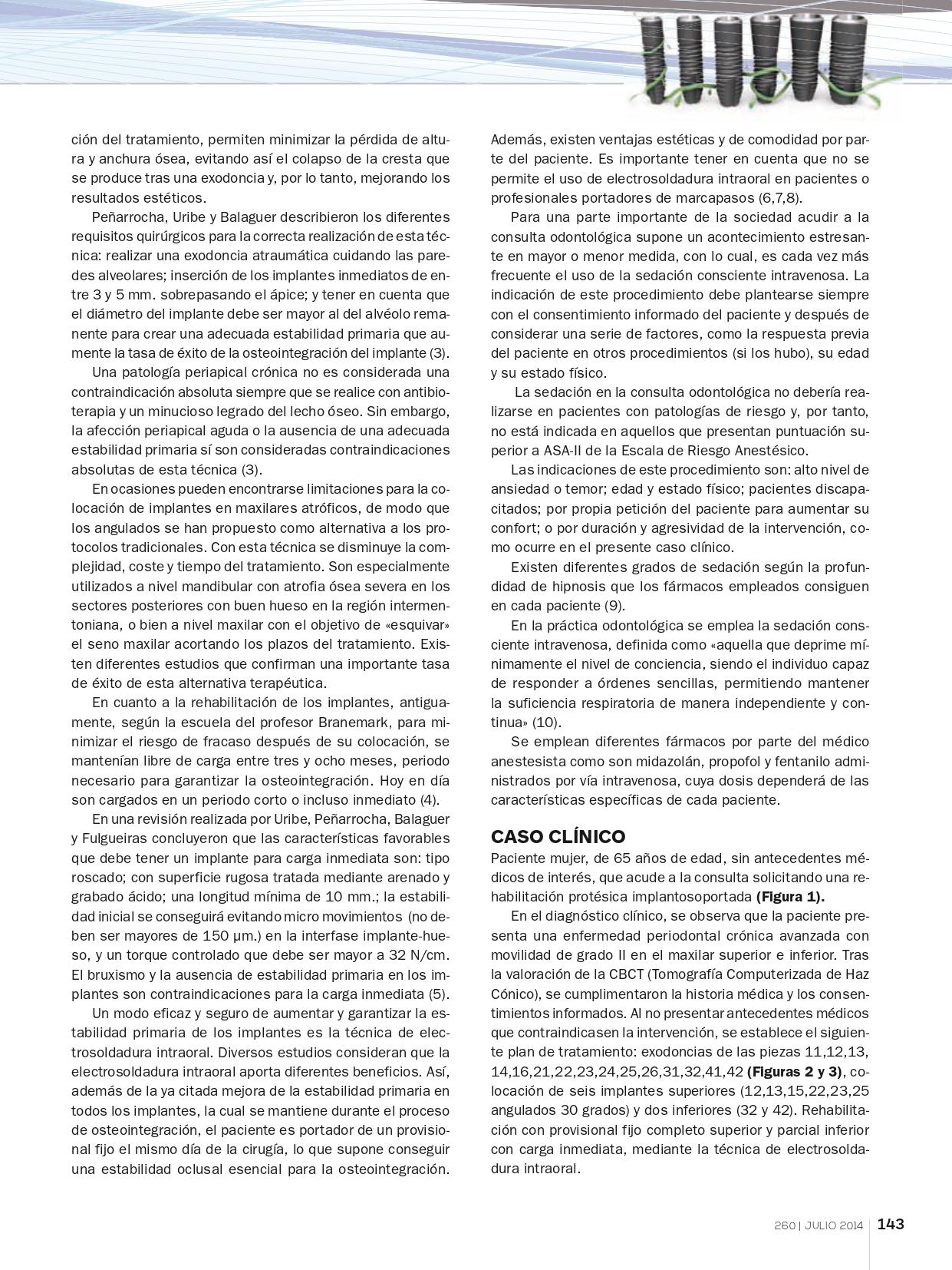 Rehabilitación-completa-maxilar-con-implantes-y-prótesis-de-carga-inmediata-con-electrosoldadura_page-0002
