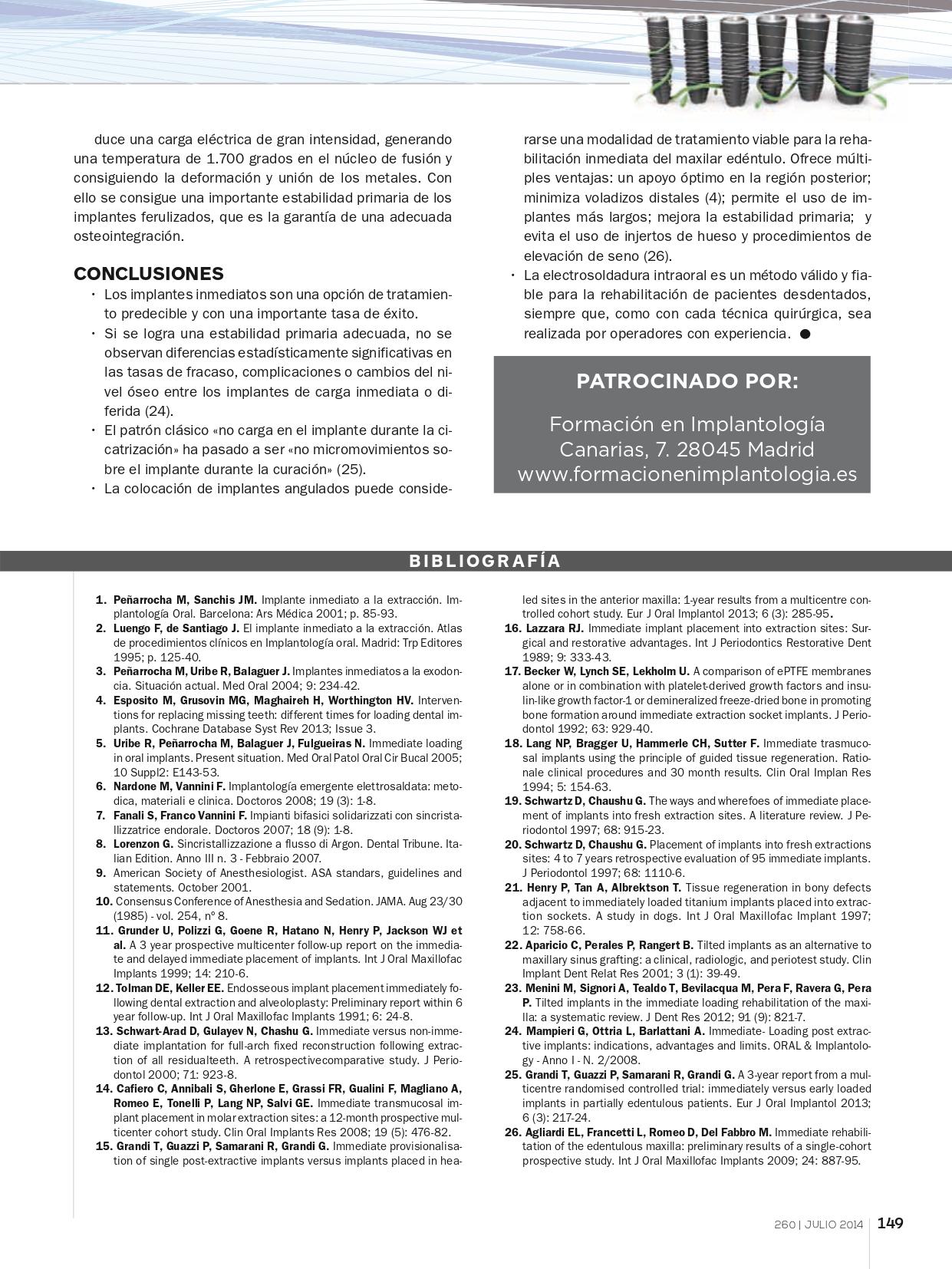 Rehabilitación-completa-maxilar-con-implantes-y-prótesis-de-carga-inmediata-con-electrosoldadura_page-0008