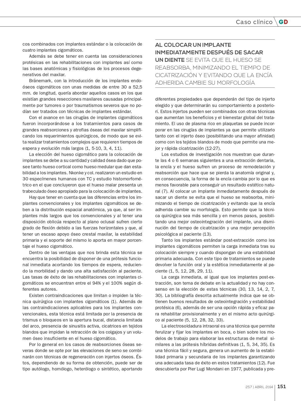 Rehabilitación-del-Maxilar-superior-con-implantes-Cigomáticos_page-0002