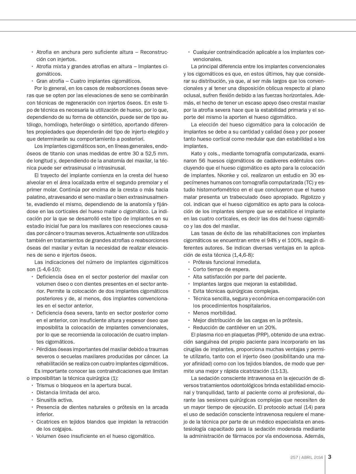 Rehabilitación-maxilar-completa-con-reabsorción-ósea-mediante-4-implantes-cigomáticos_page-0002