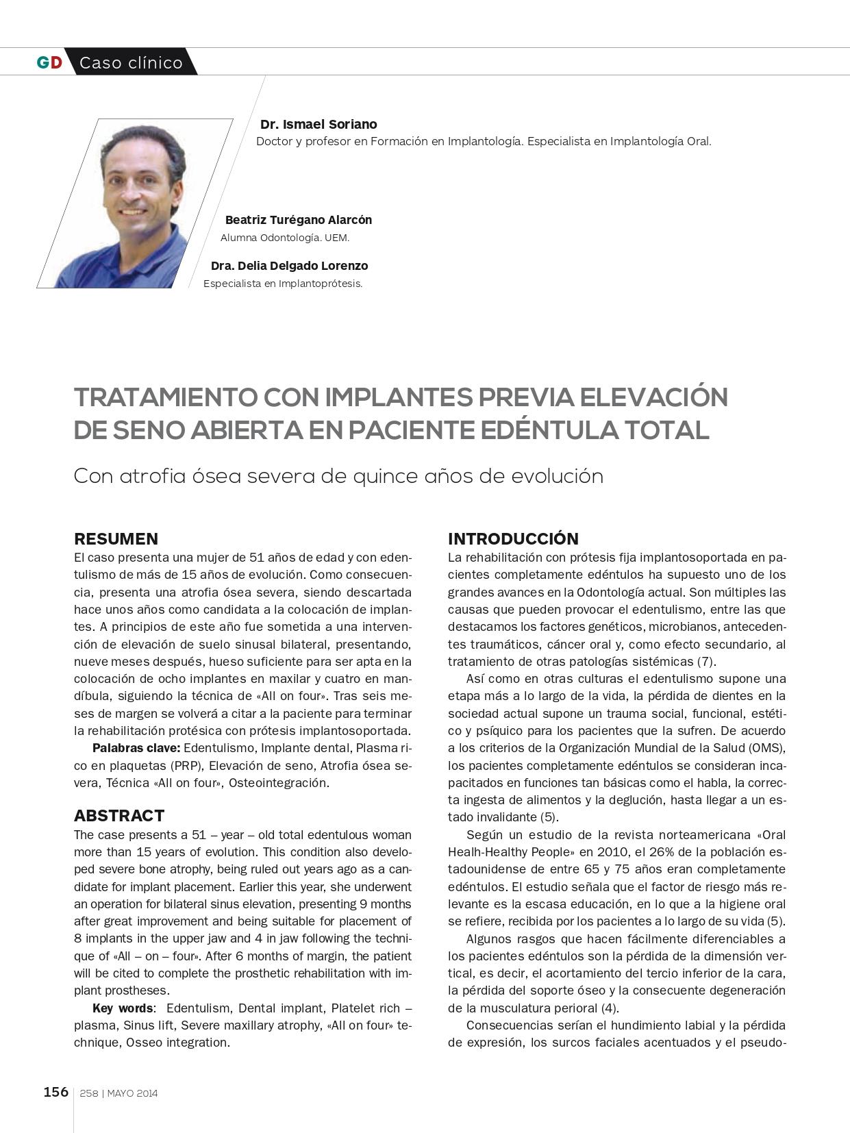 Tratamiento-con-implantes-y-elevación-de-seno-abierta_page-0001