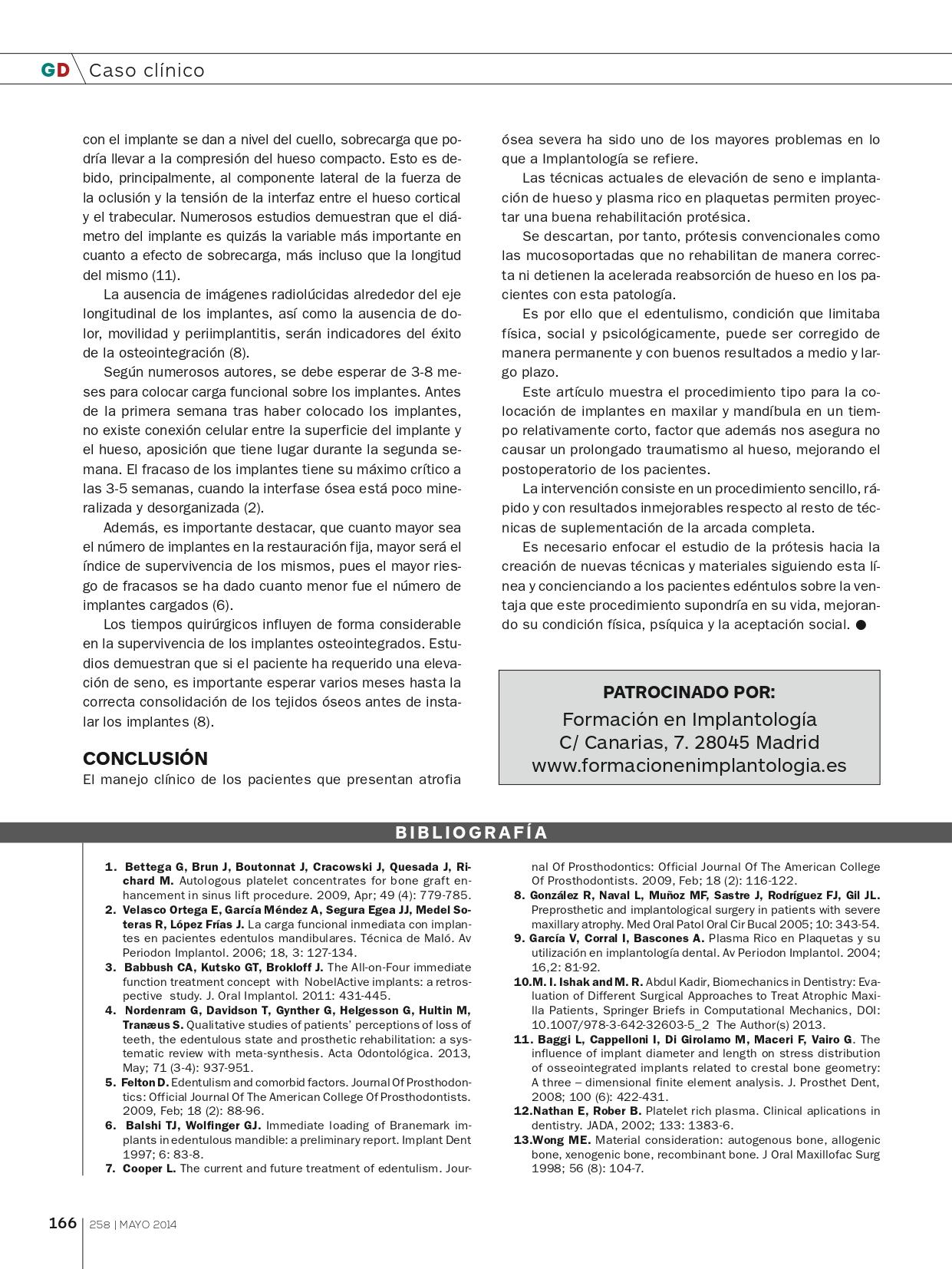 Tratamiento-con-implantes-y-elevación-de-seno-abierta_page-0008