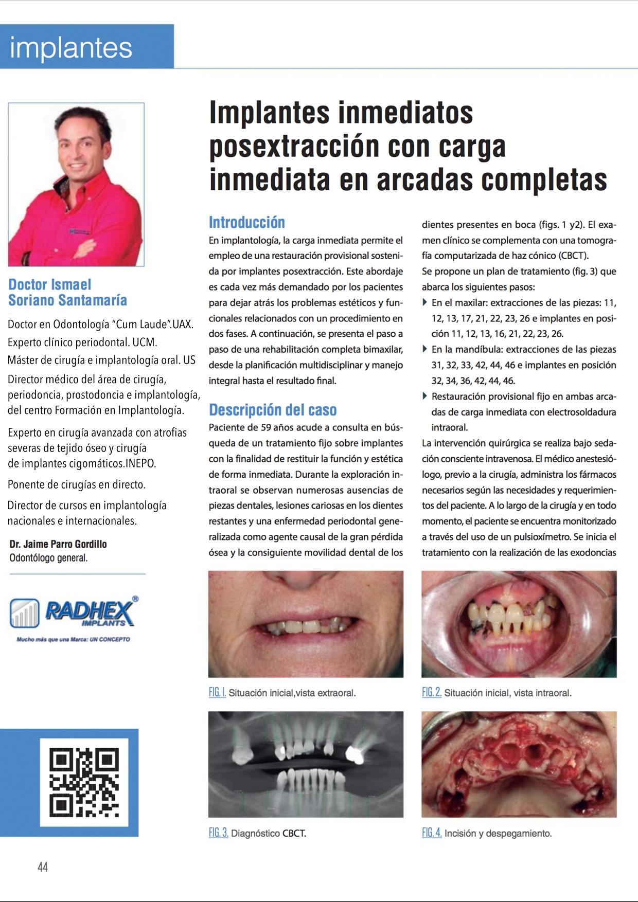 Anuario dental 2020 Radhex_page-0001