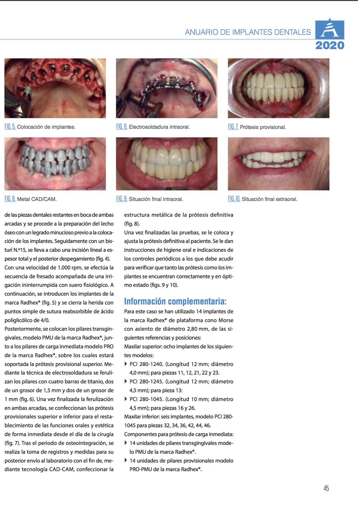 Anuario dental 2020 Radhex_page-0002