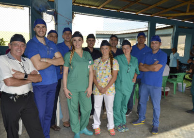 Voluntariado-en-Rep.-Dominicana
